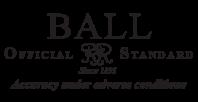 ball-home